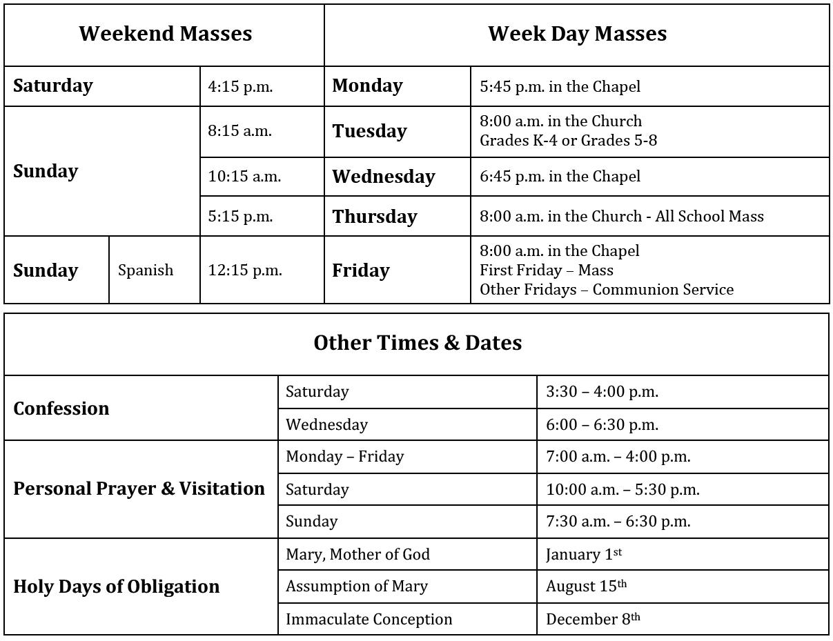 Liturgy-Schedule-FINAL